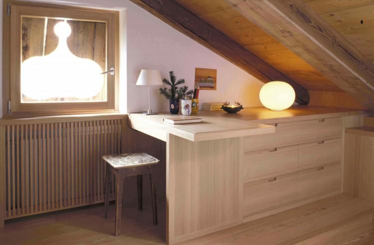 Appartement à Cortina d'Ampezzo