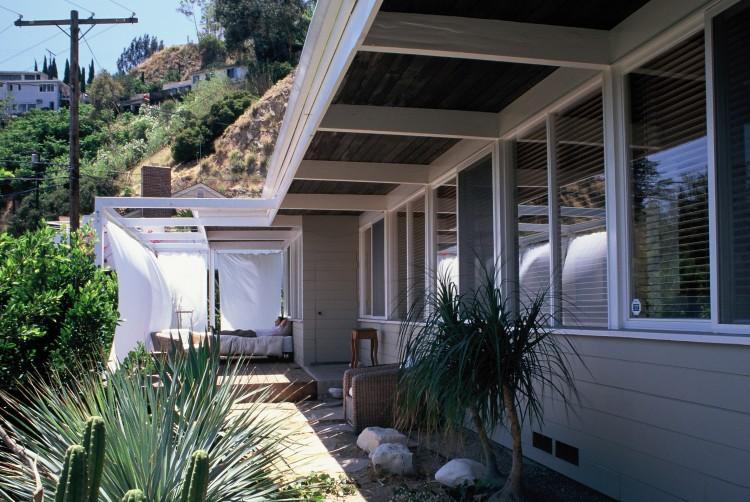 Kerns House